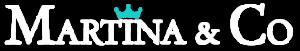 Martina & Co Logo