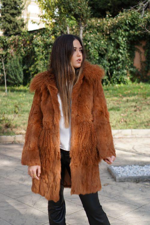 Martina & Co Moda Bonita