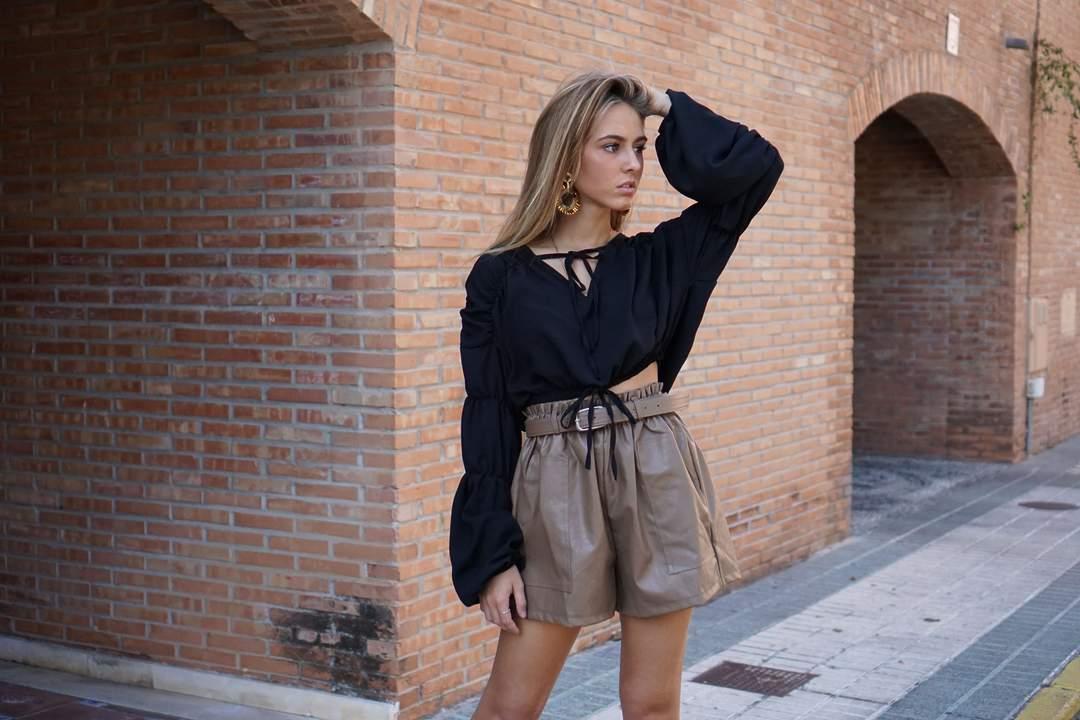 Martina & Co Moda Granada Ropa Bonita