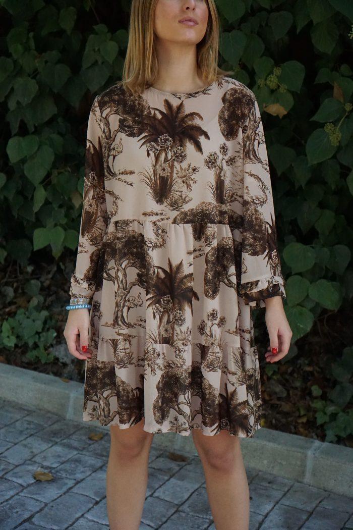 Martina&Co ropa bonita granada