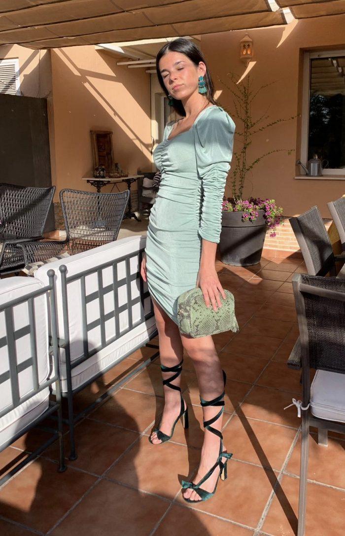 Martina & Co Moda
