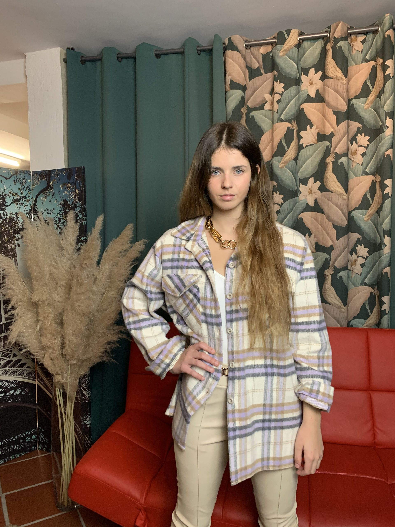 Martina & Co Moda Granada